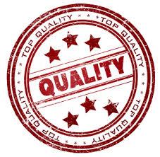 Гарантия качества разработки веб-сайтов